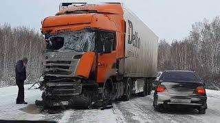 download musica Russian Car Crash Compilation January 3 01