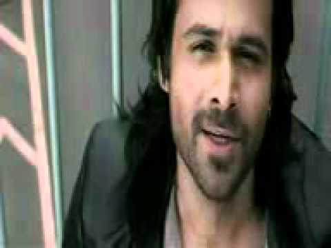 Crook jannat and awarapan mix dialogue