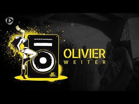 OLIVIER WEITER FULL AUDIO SET | Dance Valley 2014