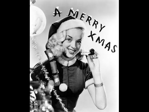 Here Comes Santa Claus Phil Spector's A Christmas Gift For You  1963 MP3
