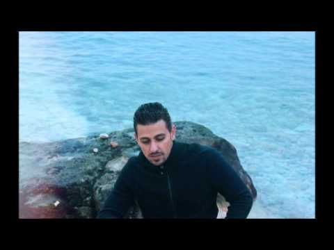 Anwar Nour - Wahdi 2013 video