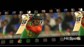 ২০১৯ বিশ্বকাপের পরই বিয়ে করবেন সৌম্য সরকার Bangladesh cricket 2017