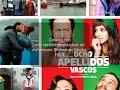 8 Apellidos Vascos En El Cine P Sito De Pozoblanco ...