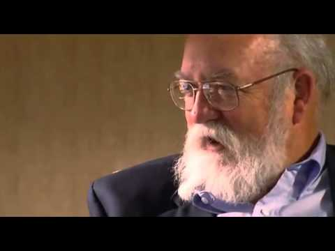 BBC The Atheism Tapes - Daniel Dennett
