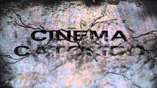 CINEMA CATOLICO ( intro demolición)