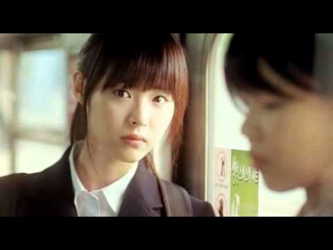 Hello School Girl 1 11 [sub Thai] video