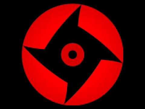 Shisui Eternal Mangekyou Sharingan Naruto: All Mangekyou ...