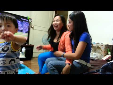 Pinay Scandal video