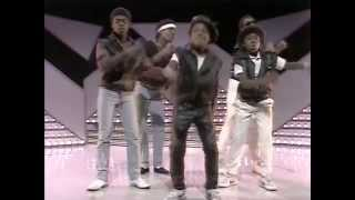 Musical Youth Sixteen