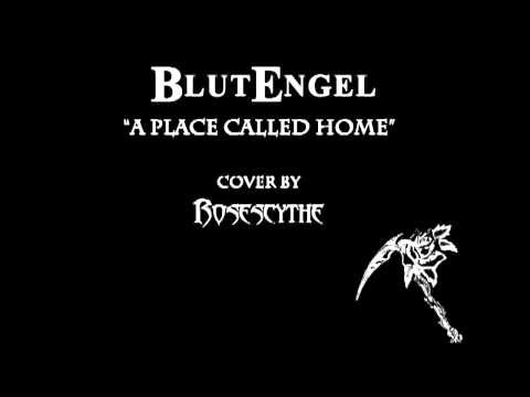 A place called home blutengel music and video for Why is house music called house