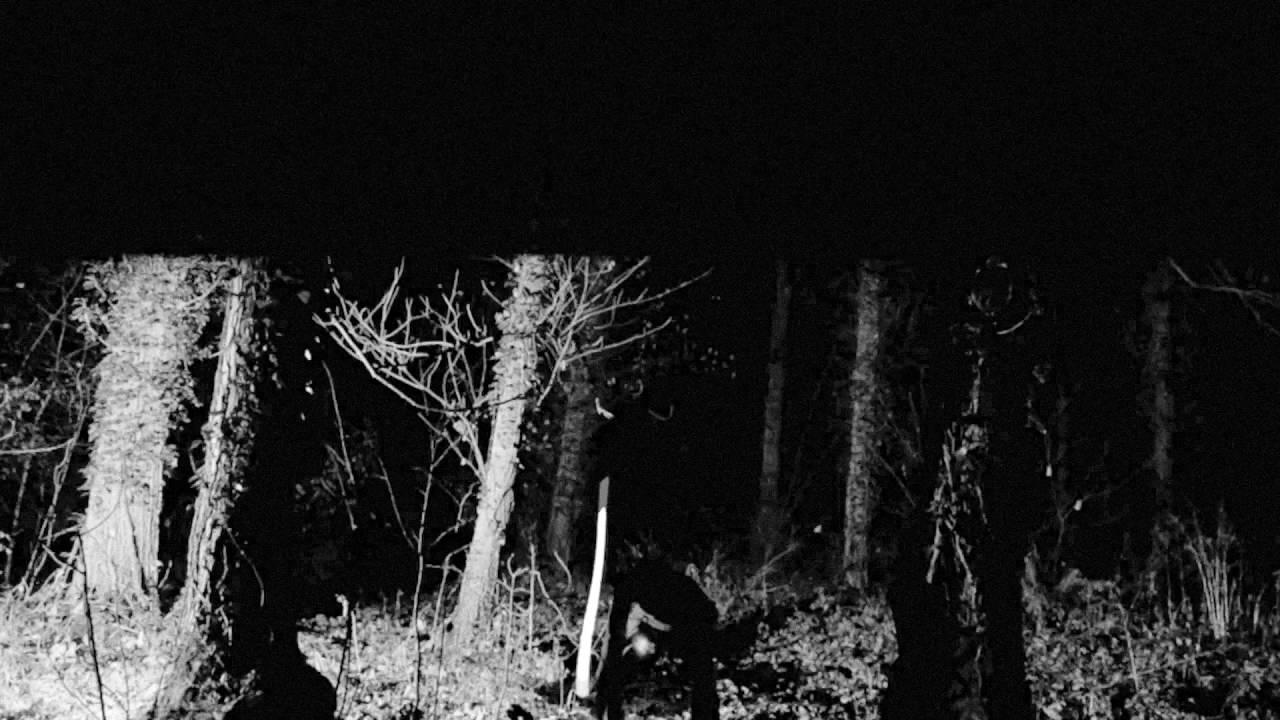 2Na - Instynkt (prod. Apriljoke)