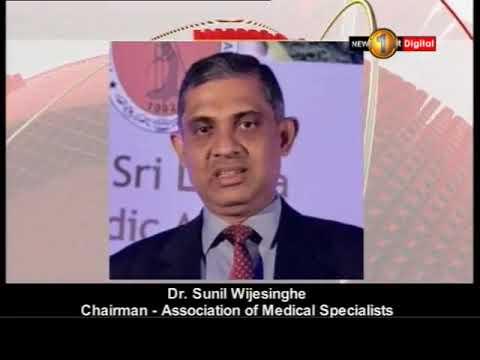 specialist doctors t|eng