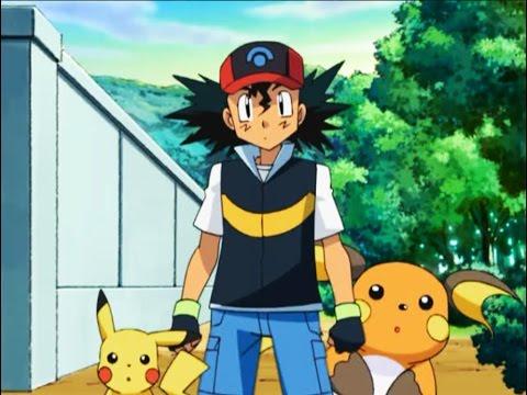 Pokemon Diamond and Pearl : BD 36-Camping it Up! thumbnail