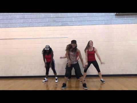 Daddy Yankee - Impacto Remix (Feat. Fergie)