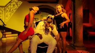 """Master P Video - Money Mafia Ft. Master P """" I Did It"""" (Official Video)"""