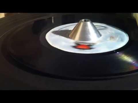 MAFIA & FLUXY ~ Version (DERRICK LARA ~ Bad Vibes, Money Money Riddim, B Side)