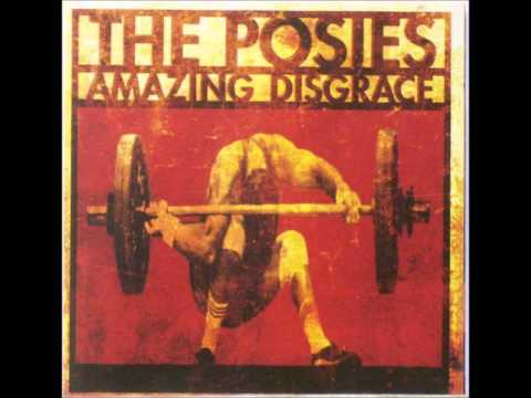 Posies - Daily Mutilation