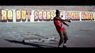 Watch Pries You Know I Know video
