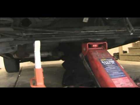lumina wiring gm replacing automotive gas fuel tank  amp  fuel pump removal  replacing automotive gas fuel tank  amp  fuel pump removal