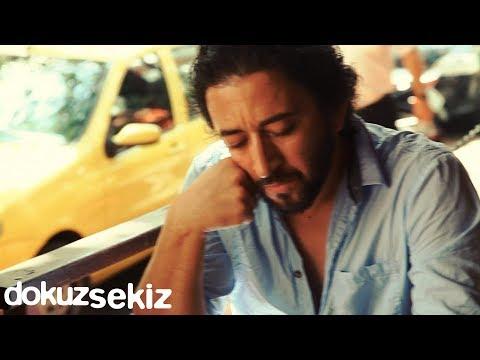 Fettah Can - Mandalinalar (Official Video) mp3 indir