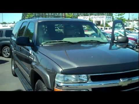 2002 chevy suburban rough idling and check engine light for Motor oil for 2001 chevy suburban