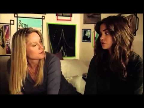 Callie & Stef |  Let Your Tears Fall