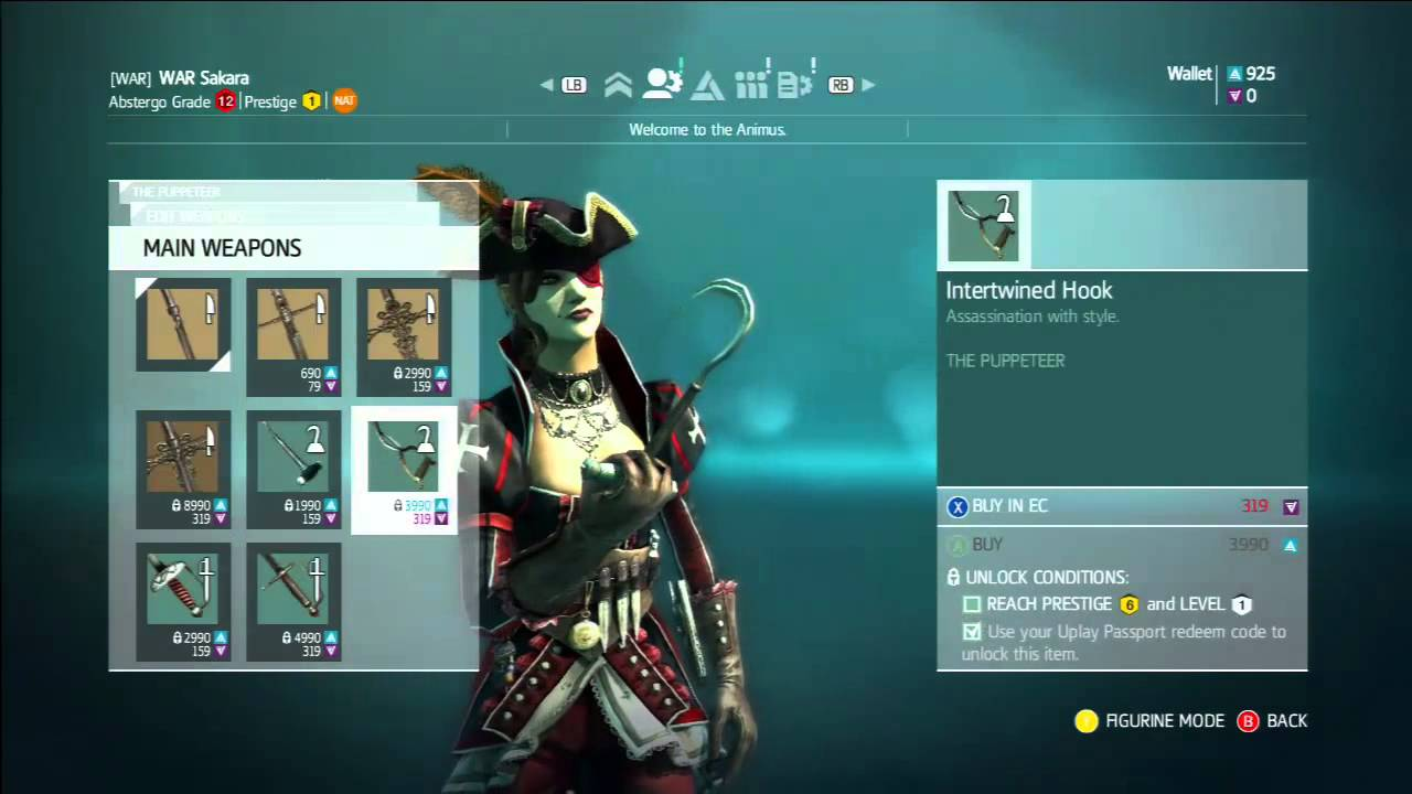 assassins creed 4 black flag multiplayer crack pc