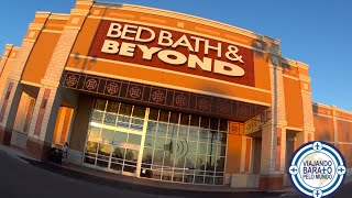 $10 Hidden Bed Bath and Beyond Items!
