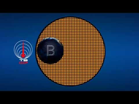 Срочный выпуск новостей ЦТ СССР (26.03.2015)  Виртуальное государство