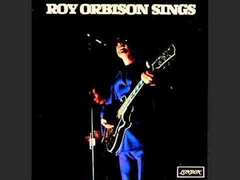 Roy Orbison - Help Me