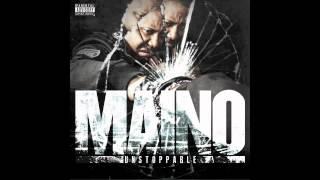 Watch Maino Unstoppable video