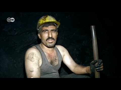 Turkey: Miners in danger | European Journal