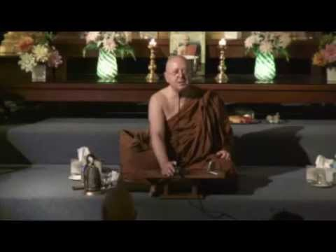 leadership by ajahn |eng
