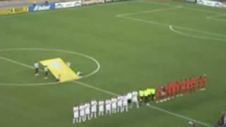 Watch National Anthems Panama National Anthem video
