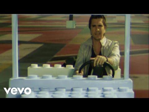 Juanes - Odio Por Amor