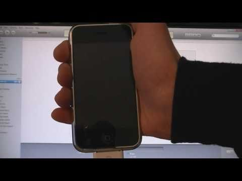 watch porn on iphone 3g № 132