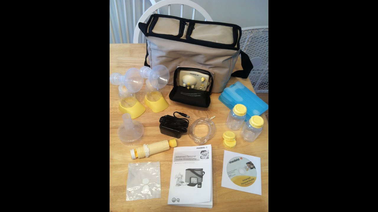 how to get insurance to cover breast pump