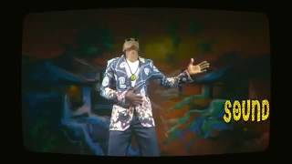 Sound Sultan ft Phyno & Flavour -- African Lady  ( official video )