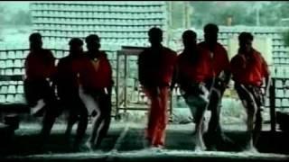 Kiran Rathod, Uday Kiran,Sunil  in Sreeram.avi