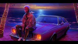 Like Me   Official Trailer - Starring Addison Timlin (Kino Lorber)