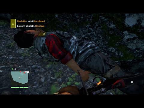 ► Far Cry 4 - Mesto Bolesti | #7 | Let's Play | 1080p | PC Gameplay