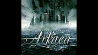 Watch Arkaea Rise Today video