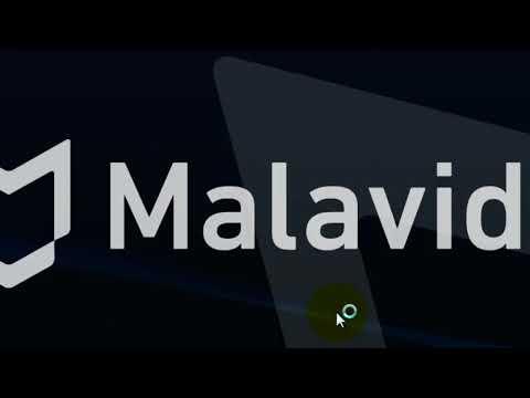 Internet Download Manager IDM: cómo configurar el programa para mejorar las descargas