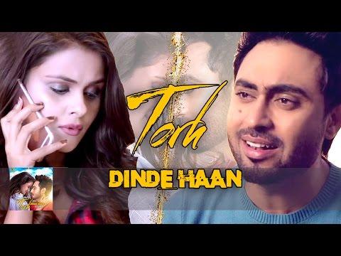 download lagu TORH DINDE HAAN - Full  Song  ● Nishawn Bhullar ● Latest Punjabi Songs 2016 ● Panj-aab Records gratis