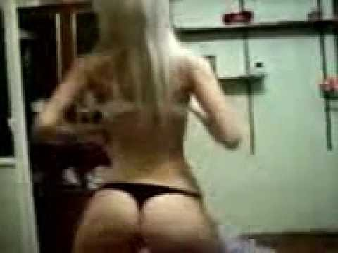 Striptease Girl Dance.3gp video