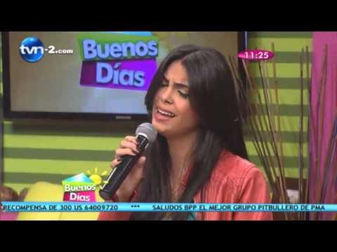 Liz Grimaldo-Caja de Recuerdos