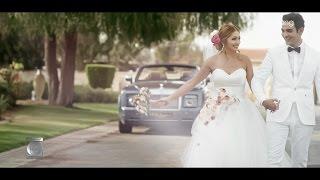 Yalda -  Ba Man Bemoon OFFICIAL VIDEO HD