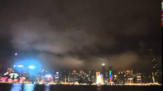 Download Lagu Video on Instagram - Lights Out Across Hong Kong For Earth Hour 2016 Gratis STAFABAND