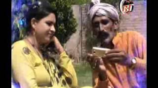 KHALIL SAHIR ON BATA PRODUCTION 2