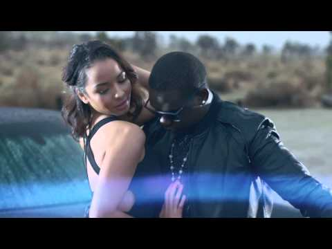 Wande Coal - - Private Trips